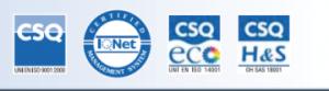 capacitor_condensador_comar_certificaciones