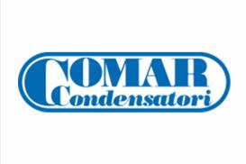 comar_capacitores_condensadores