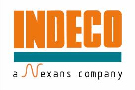 indeco_alambre_cobre