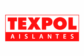 texpol_spaguetty_vidrio