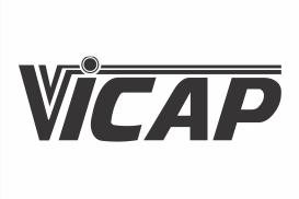 vicap_capacitores_condensadores