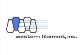 western_filament_cinta