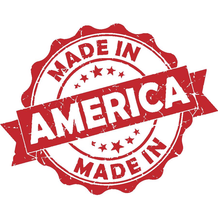 logo_made_in_usa