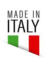 logo_hecho_en_italia