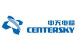centersky_laminas_transformador