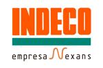 indeco_alambre_cobre_esmaltado_cables