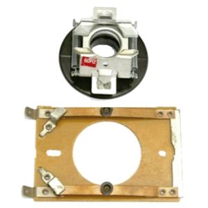 interruptor_centrifugo_l18-304