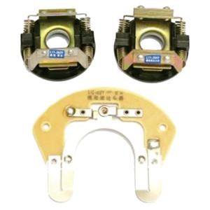 interruptor_centrifugo_l19-204