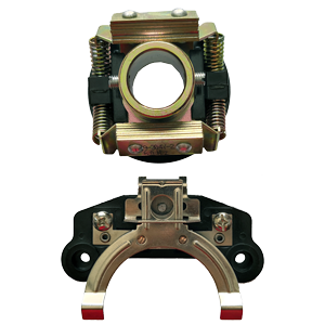 interruptor_centrifugo_l19-304-2
