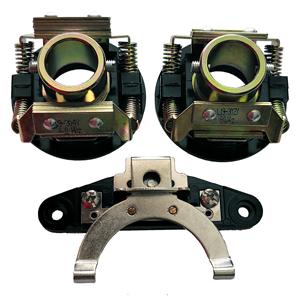 interruptor_centrifugo_l19-304