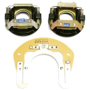 interruptor_centrifugo_l25-204