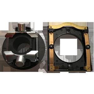 interruptor_centrifugo_weg5hp_lwg30-504