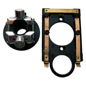interruptor_centrifugo_weg_l18-204