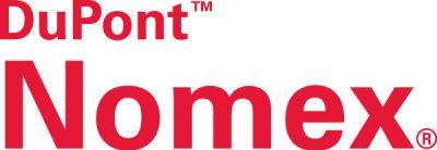 dupont_nomex_big