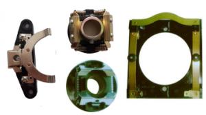 interruptor centrifugo 1