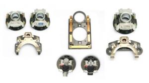 interruptor centrifugo 2