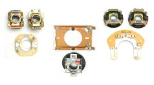 interruptor centrifugo 3